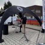 Nuevo Renault Kangoo llega a MercaSantander