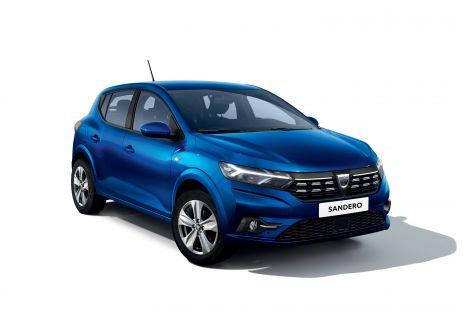 52020__New_Dacia_SANDERO