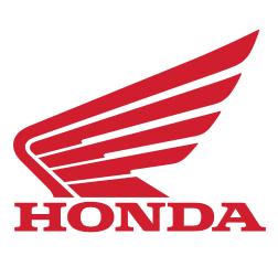 honda-motos