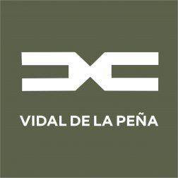 new-green-dacia-VDLP